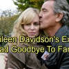 https://www.celebdirtylaundry.com/2018/the-young-and-the-restless-spoilers-eileen-davidson-shares-heartfelt-departure-message-yr-fans-brace-for-ashleys-tough-exit/