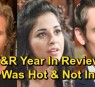 https://www.celebdirtylaundry.com/2019/the-young-and-the-restless-spoilers-best-and-worst-of-2019-yr-year-in-review-what-was-hot-and-not-in-genoa-city/