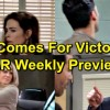 https://www.celebdirtylaundry.com/2019/the-young-and-the-restless-spoilers-week-of-march-25-preview-j-t-torments-victoria-rey-punches-arturo-ashley-bomb-drops/