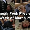 https://www.celebdirtylaundry.com/2019/the-young-and-the-restless-spoilers-sneak-peek-preview-week-of-march-25-sharon-collapses-seeking-help-coverup-crew-dying/