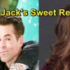 https://www.celebdirtylaundry.com/2019/the-young-and-the-restless-spoilers-billy-and-jacks-revenge-phyllis-loses-ceo-spot-j-t-reveal-puts-abbotts-back-in-charge/