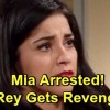 https://www.celebdirtylaundry.com/2019/the-young-and-the-restless-spoilers-mia-arrested-rey-gets-his-revenge-lying-ex-heads-to-prison-for-satisfying-yr-exit/