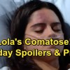 https://www.celebdirtylaundry.com/2019/the-young-and-the-restless-spoilers-monday-february-18-recap-lola-comatose-mia-horrified-phyllis-betrays-everyone/