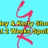 https://www.celebdirtylaundry.com/2019/the-young-and-the-restless-spoilers-next-2-weeks-billy-fights-for-victoria-lolas-heartbreak-ashley-kerry-jabot-bomb/