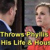 https://www.celebdirtylaundry.com/2019/the-young-and-the-restless-spoilers-nick-done-with-phyllis-the-traitor-kicks-rat-out-of-his-house-and-out-of-his-life/
