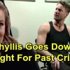 https://www.celebdirtylaundry.com/2019/the-young-and-the-restless-spoilers-phyllis-the-smug-snitch-goes-down-for-past-crimes-shocking-secrets-come-back-to-bite/