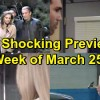 https://www.celebdirtylaundry.com/2019/the-young-and-the-restless-spoilers-week-of-march-25-preview-desperate-cabin-rescue-paul-fires-rey-betrayed-abby-gets-violent/