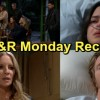 https://www.celebdirtylaundry.com/2019/the-young-and-the-restless-spoilers-monday-march-25-recap-skyle-marriage-crushes-lola-cabin-rescue-kerrys-blunder/