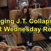https://www.celebdirtylaundry.com/2019/the-young-and-the-restless-spoilers-wednesday-march-20-recap-raging-j-t-collapses-leaves-tied-up-women-dying-in-gas-leak/