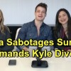 https://www.celebdirtylaundry.com/2019/the-young-and-the-restless-spoilers-summers-marriage-in-jeopardy-should-lola-demand-kyle-divorce-liver-donor/