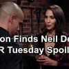 https://www.celebdirtylaundry.com/2019/the-young-and-the-restless-spoilers-tuesday-april-23-exclusive-sneak-peek-devon-finds-neil-dead-after-sudden-medical-crisis/
