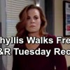 https://www.celebdirtylaundry.com/2019/the-young-and-the-restless-spoilers-tuesday-february-19-update-phyllis-walks-free-after-snitching-mariah-interrogated/