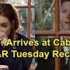 https://www.celebdirtylaundry.com/2019/the-young-and-the-restless-spoilers-tuesday-march-19-update-vengeful-j-t-shows-up-at-cabin-anas-shocking-father-revealed/