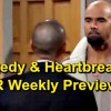 https://www.celebdirtylaundry.com/2019/the-young-and-the-restless-spoilers-week-of-april-22-preview-malcolm-returns-as-tragedy-strikes-neils-death-hits-hard/