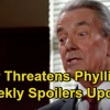 https://www.celebdirtylaundry.com/2019/the-young-and-the-restless-spoilers-week-of-february-18-update-phyllis-turns-rat-victor-threatens-her-life/