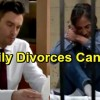 https://www.celebdirtylaundry.com/2019/the-young-and-the-restless-spoilers-lilys-divorce-bomb-rocks-cane-another-story-adjustment-as-yr-heads-down-new-path/