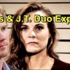 https://www.celebdirtylaundry.com/2019/the-young-and-the-restless-spoilers-phyllis-and-j-t-s-secret-alliance-exposed-thad-luckinbills-return-spells-doom/
