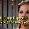 https://www.celebdirtylaundry.com/2018/the-young-and-the-restless-spoilers-wednesday-october-17-phyllis-horrified-by-billy-and-summer-hookup-ashleys-big-decision/