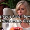 https://www.celebdirtylaundry.com/2018/the-young-and-the-restless-spoilers-wednesday-september-19-phyllis-faces-a-bombshell-sharon-scores-praise-ashleys-in-a-jam/