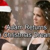 https://www.celebdirtylaundry.com/2017/the-young-and-the-restless-spoilers-michael-muhney-plays-adam-newman-in-special-dream-christmas-episode/