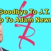 https://www.celebdirtylaundry.com/2019/the-young-and-the-restless-spoilers-goodbye-to-j-t-hello-to-adam-newman-hot-story-conclusion-builds-to-an-even-hotter-plot/