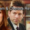 https://www.celebdirtylaundry.com/2018/the-young-and-the-restless-spoilers-adams-return-drives-yrs-next-big-mystery-sets-up-chelsea-reunion-hot-story-for-fans/