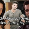 https://www.celebdirtylaundry.com/2018/the-young-and-the-restless-spoilers-rosales-family-mysteries-unravel-jordi-vilasuso-promises-major-fallout-as-secrets-explode/