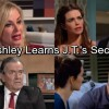 https://www.celebdirtylaundry.com/2018/the-young-and-the-restless-spoilers-ashley-learns-j-t-s-secret-holds-victors-and-victorias-fate-in-her-hands/