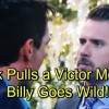 https://www.celebdirtylaundry.com/2018/the-young-and-the-restless-spoilers-billy-furious-over-nicks-dirty-trick-victor-ish-move-fuels-vicious-rivalry/