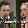 https://www.celebdirtylaundry.com/2018/the-young-and-the-restless-spoilers-billy-deserves-better-maligned-character-redeemed-by-summers-baby/