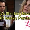 https://www.celebdirtylaundry.com/2018/the-young-and-the-restless-spoilers-shocking-promo-september-24-28-victor-and-jack-brother-shock-billys-bomb-rocks-phyllis/