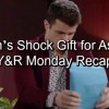 https://www.celebdirtylaundry.com/2018/the-young-and-the-restless-spoilers-monday-october-22-kyles-horrified-by-johns-gift-for-ashley-mariahs-ominous-phone-calls/