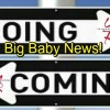 https://www.celebdirtylaundry.com/2018/the-young-and-the-restless-spoilers-comings-and-goings-yr-stars-baby-announcement-days-hopes-to-snatch-up-departing-cast-member/