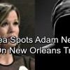 https://www.celebdirtylaundry.com/2017/the-young-and-the-restless-spoilers-stunned-chelsea-spots-adam-newman-alive-on-new-orleans-trip/