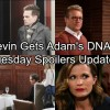 https://www.celebdirtylaundry.com/2018/the-young-and-the-restless-spoilers-tuesday-update-february-20-kevin-gets-adams-dna-j-t-s-shocking-secret/