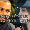 https://www.celebdirtylaundry.com/2018/the-young-and-the-restless-spoilers-lily-faces-devons-vengeful-wrath-pays-the-price-for-hilarys-suffering/