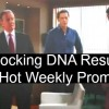 https://www.celebdirtylaundry.com/2018/the-young-and-the-restless-spoilers-hot-promo-week-of-september-24-mattie-arrested-nick-and-sharon-confess-dna-shocker/