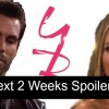 https://www.celebdirtylaundry.com/2018/the-young-and-the-restless-spoilers-next-2-weeks-sharons-startling-discoveries-rey-and-arturos-battle-billys-busted/