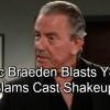 https://www.celebdirtylaundry.com/2018/the-young-and-the-restless-spoilers-eric-braeden-blasts-cast-shakeups-at-yr-delivers-plea-for-lost-fan-favorites/