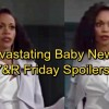https://www.celebdirtylaundry.com/2018/the-young-and-the-restless-spoilers-friday-april-27-hilarys-devastating-baby-news-victor-confronts-arturo-victorias-shocker/