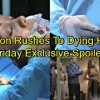 https://www.celebdirtylaundry.com/2018/the-young-and-the-restless-spoilers-friday-july-20-devon-rushes-to-dying-hilary-shares-heartbreaking-moments-nicks-terror-continues/