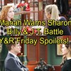 https://www.celebdirtylaundry.com/2017/the-young-and-the-restless-spoilers-friday-dec-15-mariah-warns-sharon-victoria-schemes-for-nikki-billy-and-j-t-fight/