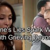 https://www.celebdirtylaundry.com/2018/the-young-and-the-restless-spoilers-canes-deception-sparks-war-with-grieving-devon-guilty-lily-at-center-of-family-conflict/