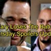 https://www.celebdirtylaundry.com/2018/the-young-and-the-restless-spoilers-thursday-july-19-update-jack-is-nicks-secret-ally-hilary-loses-the-baby-charlies-shocker/