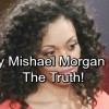 https://www.celebdirtylaundry.com/2018/the-young-and-the-restless-spoilers-mishael-morgans-agent-reveals-shocking-reason-for-her-exit-discusses-potential-return/