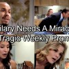 https://www.celebdirtylaundry.com/2018/the-young-and-the-restless-spoilers-tragic-yr-preview-promo-devon-hopes-for-a-miracle-lily-begs-hilary-for-forgiveness/
