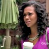 https://www.celebdirtylaundry.com/2018/the-young-and-the-restless-spoilers-hilarys-crushing-miscarriage-baby-loss-tears-hevon-apart-sets-up-yr-tragic-exit/