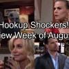 https://www.celebdirtylaundry.com/2018/the-young-and-the-restless-spoilers-hot-promo-week-of-august-20-24-hookup-shockers-hidden-agendas-and-vicious-wars/
