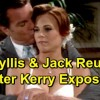 https://www.celebdirtylaundry.com/2019/the-young-and-the-restless-spoilers-phyllis-and-jack-reunite-after-kerry-exposed-phack-back-again/