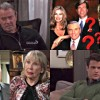 https://www.celebdirtylaundry.com/2018/the-young-and-the-restless-spoilers-brother-shocker-ahead-victor-and-jack-have-same-father-kyle-helps-solve-dina-mystery/